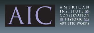 2016_AIC_Logo