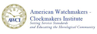 american-watchmakers