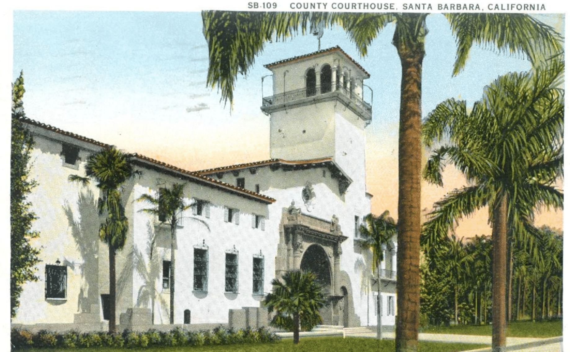 no-clock-santa-barbara-courthouse