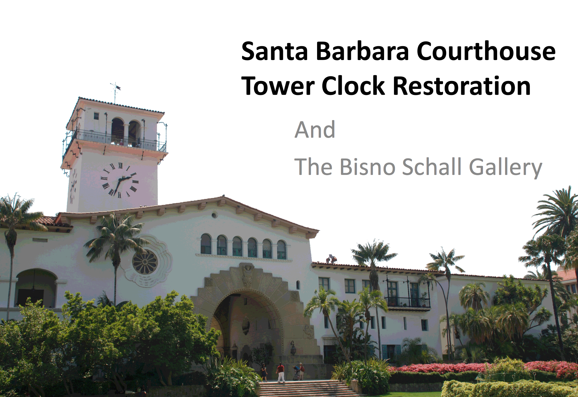 santa-barbara-clock-tower-restoration-presentation