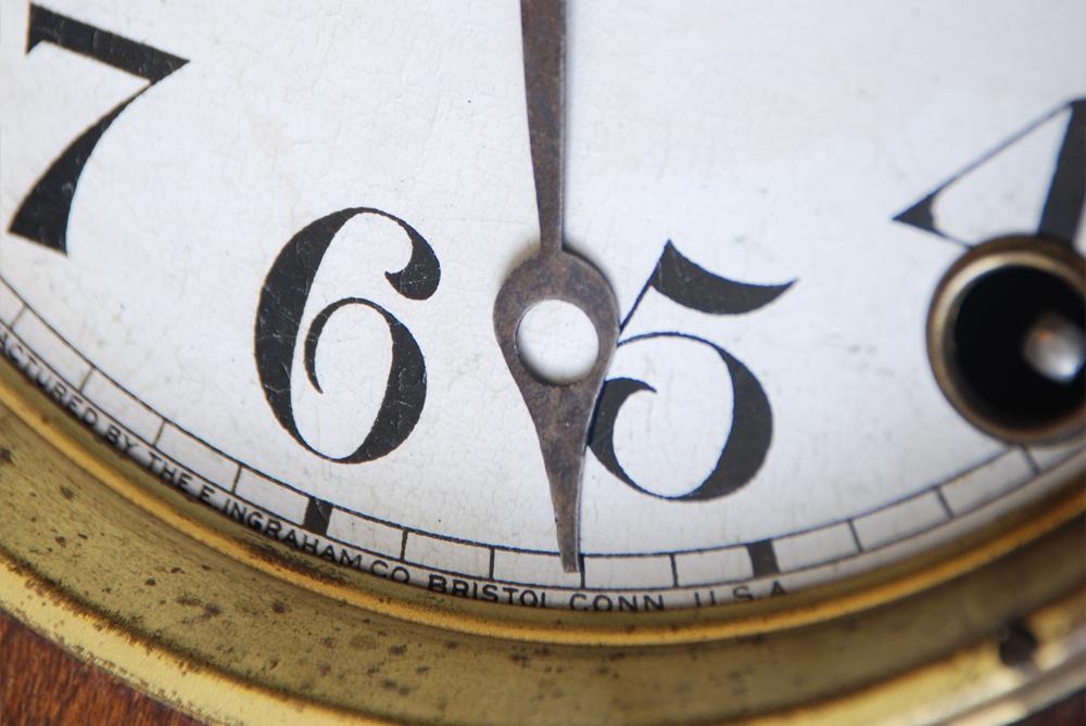 mostyn-clock-2