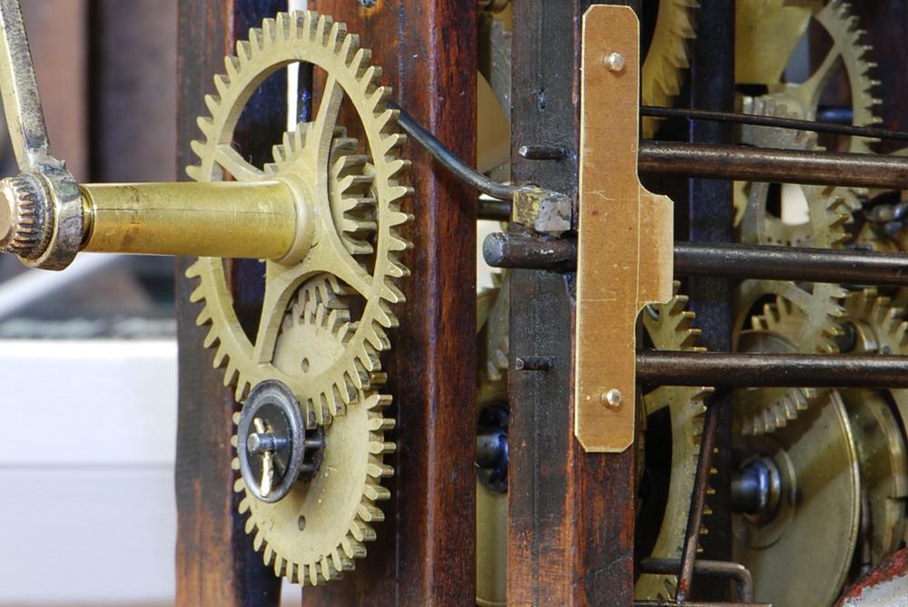 mostyn-clock-3