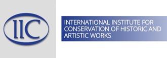 IIC Logo-small